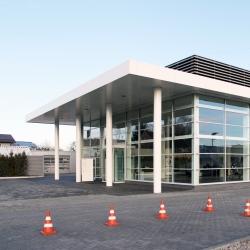 BMW Auto Center